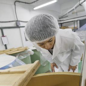sake-garary-03