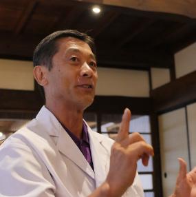 sake-garary-05