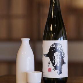 sake-garary-08