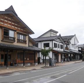 sake-garary-09