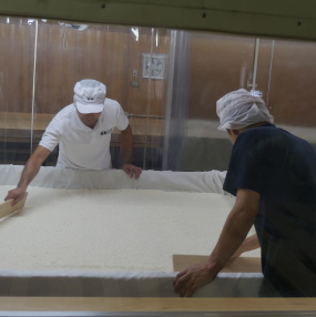 sake-garary